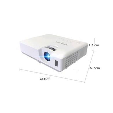 日立(HITACHI)HCP-N3820X投影仪(HCP-N3820X)