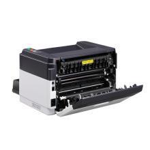 京瓷(KYOCERA) P1025d自动双面激光打印机(P1025d)