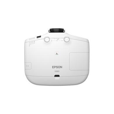 愛普生CB-5510投影機(CB-5510)