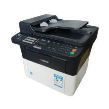 京瓷(KYOCERA) FS-1125MFP激光一体机(FS-1125MFP)