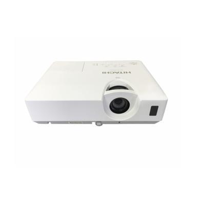日立(HITACHI)HCP-N3210X辦公家用教學工程投影機(HCP-N3210X)