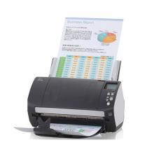 富士通图像扫描仪(fi-7180)