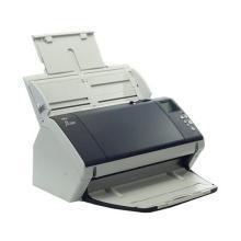 富士通图像扫描仪(fi-7480)