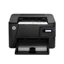 惠普 (HP) LaserJet Pro M202d激光打印机(;M202d)