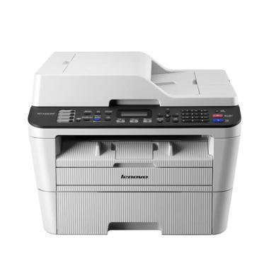 聯想(Lenovo)  LJ6500DN  A3黑白激光打印機(LJ6500DN)