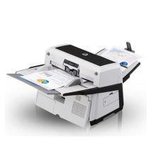 富士通图像扫描仪(fi-6670)