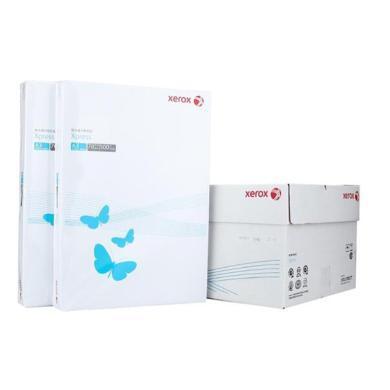 富士施樂捷印復印紙 Xpress Paper 70gsm A3 500張 包 4包 箱(500張)