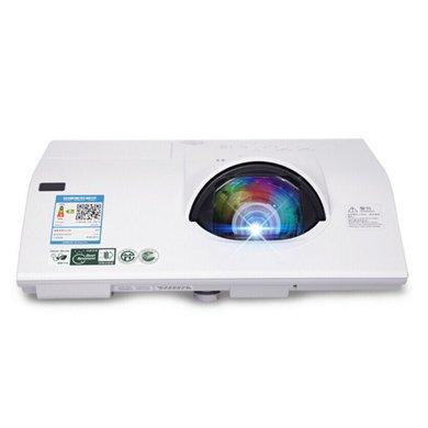 日立 HCP-K29E  短焦投影儀(HCP-K29E)