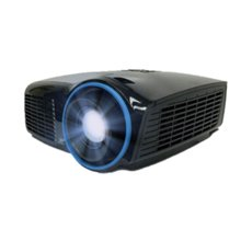 富可视(InFocus) In3138HDa 1080P高清高亮商务会议投影机 投影仪 官方标配(1)