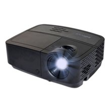 EB19HDX投影仪商教家用高清1080P 蓝光3D投影机 官方标配(1)