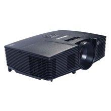 富可视(InFocus) EN523 3500流明高亮会议投影机商务高清投影仪3D 官方标配(1)
