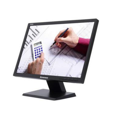聯想(Lenovo)啟天A7400-B130 電腦一體機(G4560 4G 500G 教育應用網絡同傳 19.5)(A7400-B130)