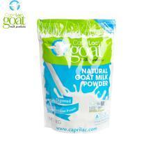 【两袋装】Caprilac原味山羊奶粉(1kg)