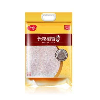 天優長粒稻香米(10kg)