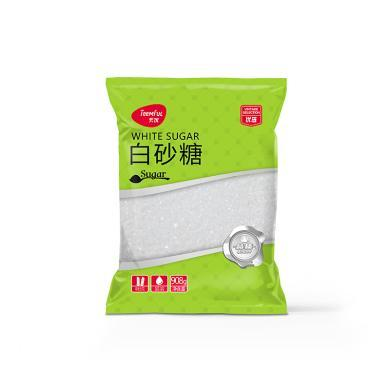天優白砂糖(908g)