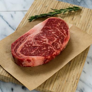 九生堂澳洲牛肉1188套餐200g*11+300g