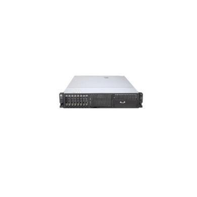 華為 RH2488V5 服務器 (5115*4 1500W*2 32G*8 1.2T*2 SP450C-M 2G Raid卡 -SFP+-10G-模塊*2 3508 3516 RAID 滑軌 8*(RH2488V5)