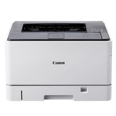 佳能 (Canon) LBP8100N A3黑白激光打印機(LBP8100N)