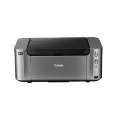 佳能(Canon)PRO-100 打印机 A3照片彩色喷墨(PRO-100)