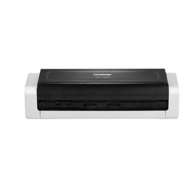 兄弟 ADS-1700W掃描儀(ADS-1700w)