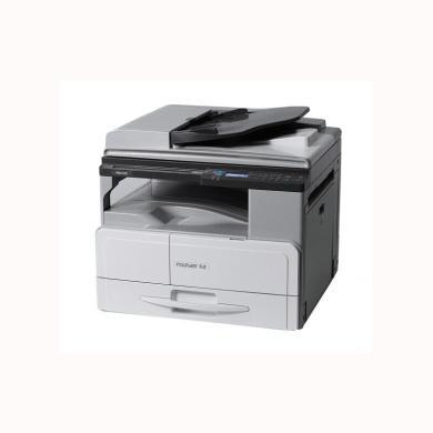 方正 (Founder) FR3120 多功能数码复合机扫描复印机打印机一体机(方正 (Founder) FR3120 多功能数码复合机扫描复印机打印机一体机)