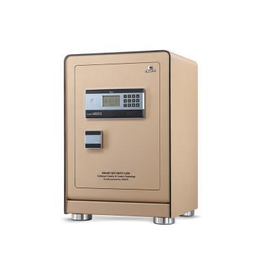 卡唛(CRMCR)保险柜FDG-A1 D-60LBII(卡唛(CRMCR)保险柜FDG-A1 D-60LBII)
