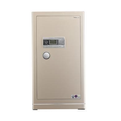 艾谱(AIPU) 尊睿系列保险柜FDG-A1 D-100IV(艾谱(AIPU) 尊睿系列保险柜FDG-A1 D-100IV)