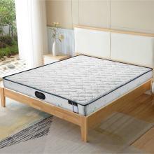 HJMM床垫天然椰棕床垫棕垫硬棕榈儿童软硬双面