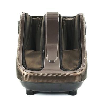 正禮足療機家用加熱氣囊多功能美腿機小腿腿部足部腳底足底按摩器