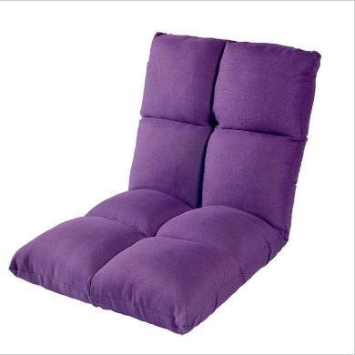 八格懒人沙发 可折叠拆洗 飘窗床上沙发休闲卧室寝?#35758;?#27067;米