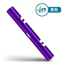 艾美仕 VIPR功能性训练炮筒负重圆柱状橡胶筒4/6/8/10kg综合训练健身器材