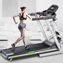 家用款跑步機多功能折疊小型室內健身器材電動靜音跑步機5111CBM