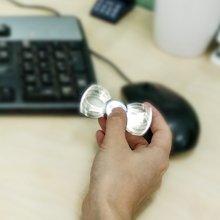 居康指尖陀螺儀指尖運動器