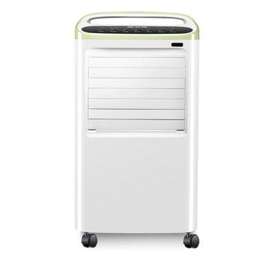 先锋遥控单冷空调扇冷风?#20154;?#20919;风扇LL05-17AR/DG1701 85W