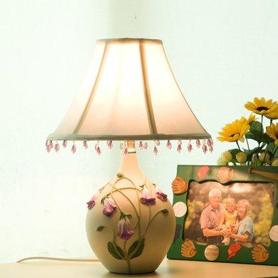 蘭亭雅飾牽?;ㄌǖ芁T-15005 歐式家用裝飾燈 床頭燈