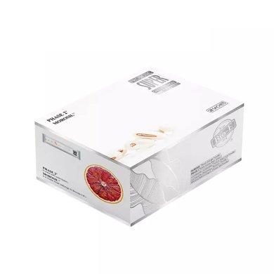 1盒*澳洲BIO-E 酵素粉进口保健品(16g/条)28条【香港直邮】