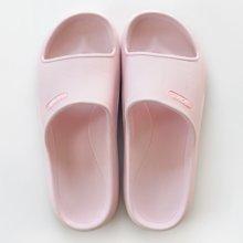 智庭夏天男女夏凉拖鞋居家室内情侣夏季家居防滑拖鞋洗澡浴室拖鞋