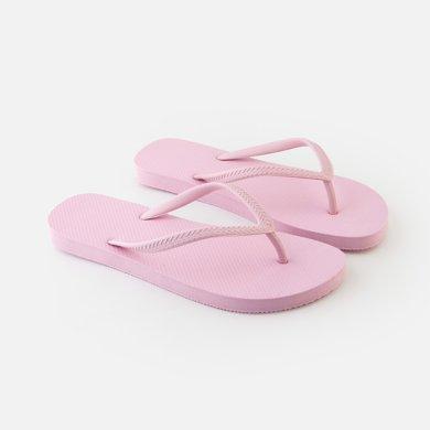 朴西人字拖鞋女夏时尚外穿百搭夹脚防滑平底海边沙滩人字拖鞋防滑