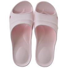 智庭夏季拖鞋女室内按摩防滑居家家用情侣软底男士浴室洗澡凉拖鞋