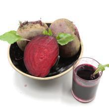新鲜甜菜根农家红菜头甜菜头紫菜头有机菜产地直销特价包邮(汇聚琪源)