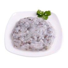 崇鲜青虾滑 火锅食材虾滑150克/包*3包
