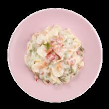 崇鲜北极贝沙拉180g/盒 寿司料理