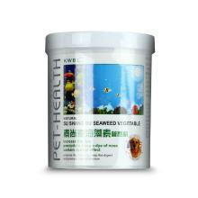 美国雀巢 素尚素海藻素 营养粉 355G 增加微量矿物质 帮助消化q