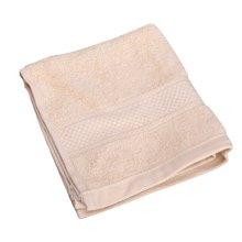 菲尔芙素色方巾THFR04W(34cm*35cm)
