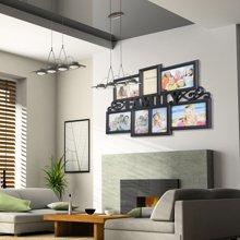雅客集绅士家庭壁饰相框GL-15005