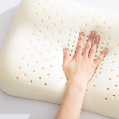 宝缇 泰国天然3D聚氨酯橡胶枕三重曲线护颈波浪型按摩颗?;ぜ缯硗?>                                 </a>                             </div>                         <div class=