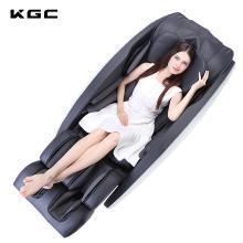 KGC/卡杰诗家用按摩椅 多功能按摩器材 星月电动按摩椅家用全自动全身揉捏太空舱多功能沙发椅