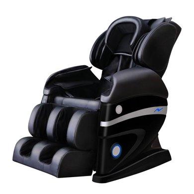 桔子按摩椅GO-838-10氣囊3D機械手太空椅智能全自動按摩沙發椅