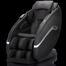 KGC/卡杰诗暮光按摩椅家用智能机械手零重力太空舱全自动按摩器材