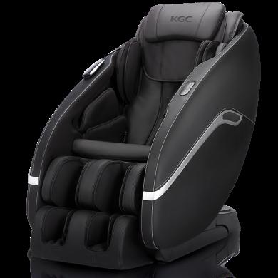 KGC/卡杰詩暮光按摩椅家用智能機械手零重力太空艙全自動按摩器材